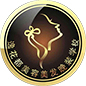 郑州市花都职业培训学校