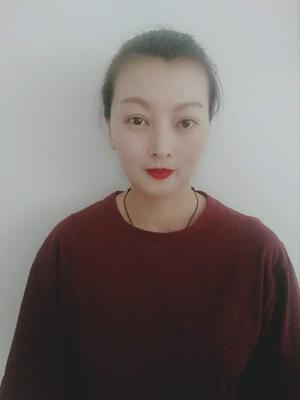 吴军霞老师